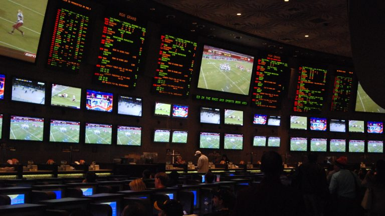 Ways to Increase the Fairness in Online Betting
