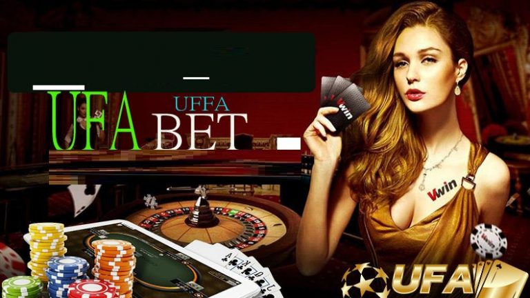 How to Get Registered With UFabet Poker